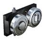 Adjustable WINKEL Bearing unit
