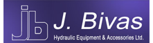 Hydraulik Equipment & Accessories Ltd.38