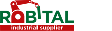 Robital Industrial Supplier SRL.44
