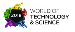 World of Technology & Science, Utrecht
